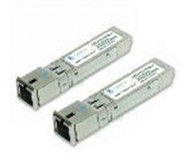 Optical cable - Module SFP quang FE 10/100M GLC - FE - 100BX