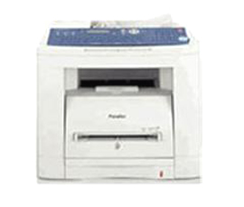 Máy Fax - Panasonic UF-7950 Fax Machine